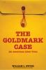 9780295994864 : the-goldmark-case-dwyer