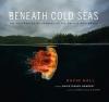 9780295994888 : beneath-cold-seas-hall-cullis-suzuki-newbert