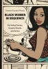 9780295994956 : black-women-in-sequence-whaley