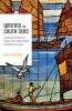 9780295995014 : writing-the-south-seas-bernards