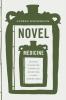9780295995182 : novel-medicine-schonebaum