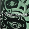 9780295995212 : in-the-spirit-of-the-ancestors-wright-bunn-marcuse