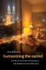 9780295995328 : humanizing-the-sacred-basarudin