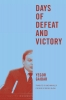 9780295995359 : days-of-defeat-and-victory-gaidar-miller-mcfaul