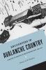 9780295995403 : encounters-in-avalanche-country-di-stefano