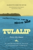 9780295995410 : tulalip-from-my-heart-dover-fitzpatrick-williams
