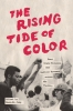 9780295995427 : the-rising-tide-of-color-jung