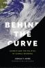 9780295995601 : behind-the-curve-howe-cronon