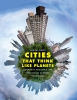 9780295996660 : cities-that-think-like-planets-alberti