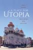 9780295997384 : a-place-for-utopia-srinivas