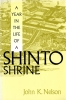 9780295997698 : a-year-in-the-life-of-a-shinto-shrine-nelson