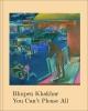 9780295998121 : bhupen-khakhar-dercon-raza