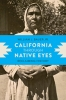 9780295998350 : california-through-native-eyes-bauer-jr-bauer