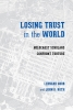 9780295998459 : losing-trust-in-the-world-grob-roth