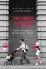 9780295998978 : transforming-patriarchy-santos-harrell