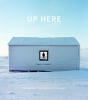 9780295999081 : up-here-decker-anderson