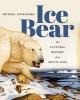 9780295999227 : ice-bear-engelhard