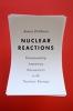 9780295999616 : nuclear-reactions-feldman-sutter