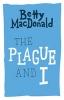 9780295999784 : the-plague-and-i-macdonald
