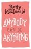 9780295999791 : anybody-can-do-anything-macdonald
