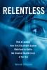 9780578958385 : relentless-schupack