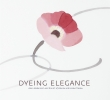 9780615562100 : dyeing-elegance-quintanilla-nakano-takaku