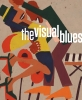 9780615878300 : the-visual-blues-mault