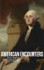 9780615912622 : american-encounters-murphy