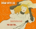9780642334367 : draw-with-us-muldoon-muldoon