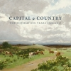 9780642334398 : capital-and-country-kelly