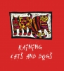 9780642334411 : raining-cats-and-dogs-national-gallery-of-australia-author
