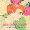 9780642334527 : impressions-of-paris-kinsman-owens-peel