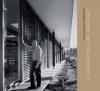 9780692216897 : an-eloquent-modernist-williams