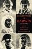 9780801802225 : forerunners-of-darwin-1745-1859-glass-temkin-straus
