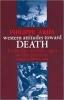 9780801817625 : western-attitudes-toward-death-aries-ranum