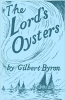 9780801819599 : the-lords-oysters-byron