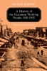 9780801824470 : a-history-of-the-guyanese-working-people-1881-1905-rodney-lamming