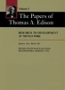 9780801831041 : the-papers-of-thomas-a-edison-volume-5-edison-israel-carlat