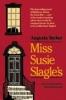 9780801834196 : miss-susie-slagles-tucker