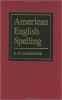 9780801834431 : american-english-spelling-cummings