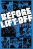 9780801835247 : before-lift-off-cooper