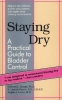 9780801839092 : staying-dry-burgio-pearce-lucco