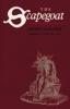 9780801839177 : the-scapegoat-girard-freccero