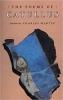 9780801839269 : the-poems-of-catullus-catullus-martin