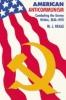 9780801840517 : american-anti-communism-heale