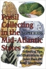 9780801841453 : fossil-collecting-in-the-mid-atlantic-states-burns