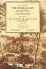 9780801841989 : the-papers-of-frederick-law-olmsted-olmsted