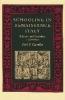 9780801842290 : schooling-in-renaissance-italy-grendler