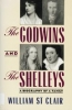 9780801842337 : the-godwins-and-the-shelleys-st-clair