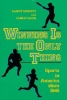 9780801842405 : winning-is-the-only-thing-roberts-olson